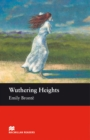 Wuthering Heights : Intermediate ELT/ESL Graded Reader - eBook