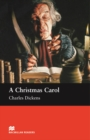 A Christmas Carol : Elementary ELT/ESL Graded Reader - eBook