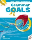 Grammar Goals Level 2 Pupil's Book Pack - Book