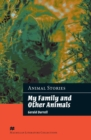 My Family and Other Animals - eBook