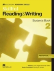 Skillful Level 2 Reading & Writing Student's Book Pack - Book