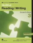 Skillful Level 3 Reading & Writing Student's Book Pack - Book