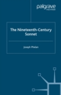 The Nineteenth-Century Sonnet - eBook