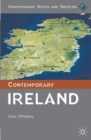 Contemporary Ireland - Book
