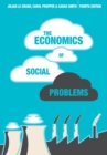 The Economics of Social Problems - Book