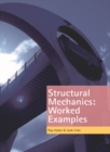 Structural Mechanics: Worked Examples - Book
