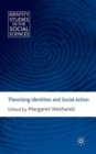 Theorizing Identities and Social Action - Book