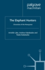 The Elephant Hunters : Chronicles of the Moneymen - eBook