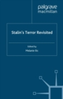 Stalin's Terror Revisited - eBook