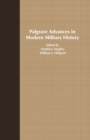 Palgrave Advances in Modern Military History - eBook