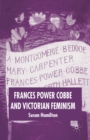 Frances Power Cobbe and Victorian Feminism - eBook