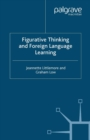 Figurative Thinking and Foreign Language Learning - eBook