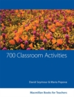 700 Classroom Activities: Instant Lessons for Busy Teachers : Instant Lessons for Busy Teachers - eBook
