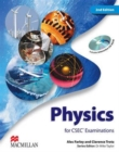 Physics for CSEC (R) Examinations 2nd Edition Student's Book and CD-ROM - Book