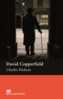 David Copperfield : Intermediate ELT/ESL Graded Reader - eBook