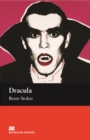 Dracula : Intermediate ELT/ESL Graded Reader - eBook