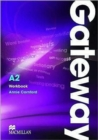 Gateway A2 Workbook - Book