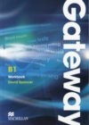 Gateway B1 Workbook - Book
