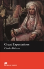 Great Expectations : Upper Intermediate ELT/ESL Graded Reader - eBook
