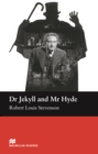Dr Jekyll and Mr Hyde : Elementary ELT/ESL Graded Reader - eBook