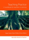 Teaching Practice: A Handbook for Teachers in Training (Macmillan Books for Teachers) - eBook