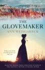 The Glovemaker - Book