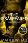 The Disappeared - eBook