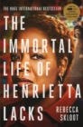 The Immortal Life of Henrietta Lacks - eBook