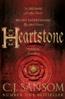 Heartstone - eBook
