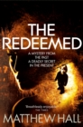The Redeemed - eBook