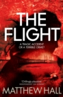 The Flight - eBook