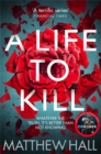 A Life to Kill - eBook