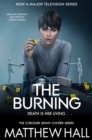 The Burning - eBook