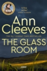 The Glass Room - eBook