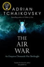 The Air War - eBook