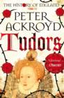 Tudors : The History of England Volume II - eBook