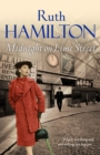 Midnight on Lime Street - eBook