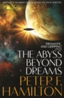 The Abyss Beyond Dreams - eBook