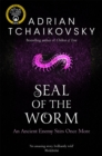 Seal of the Worm - eBook