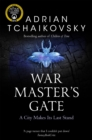 War Master's Gate - eBook