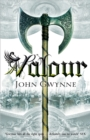 Valour - eBook