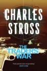 The Traders' War : The Clan Corporate and The Merchants' War - eBook