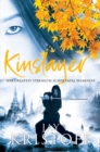 Kinslayer - eBook