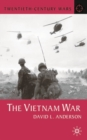The Vietnam War - eBook