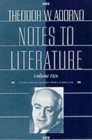 Notes to Literature - Book