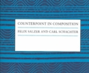 Counterpoint in Composition : The Study of Voice Leading - Book