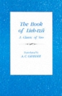 The Book of Lieh-Tzu : A Classic of the Tao - Book