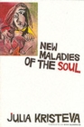 New Maladies of the Soul - Book