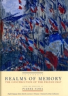 Realms of Memory : The Construction of the French Past, Volume 3 - Symbols - Book