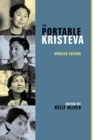 The Portable Kristeva - Book